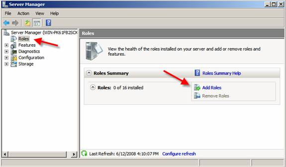 basic active directory interview questions answers