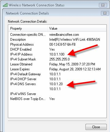 10 Ways to Troubleshoot DNS Resolution