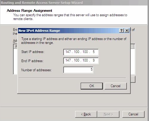 network access protection revisited part 3 windows server 2008 articles tutorials