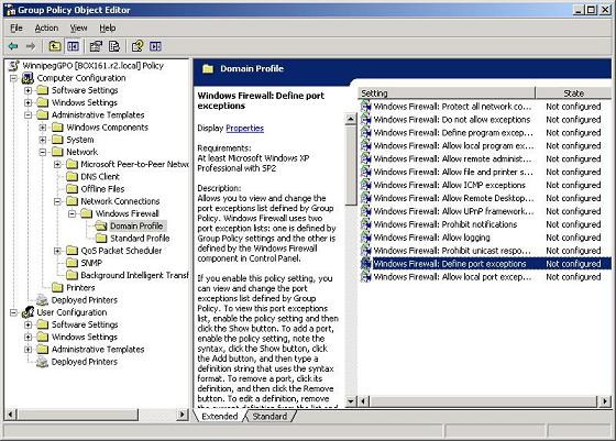 how to allow remote assistance windows 7