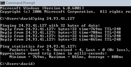 how to fix my dns server windows 10