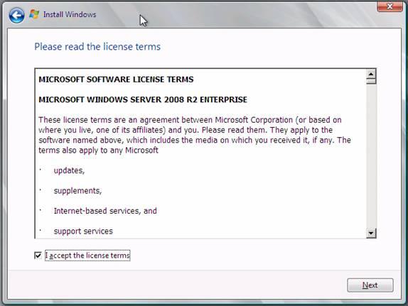 🔥 Windows Deployment Services - Windows 7 Tutorial