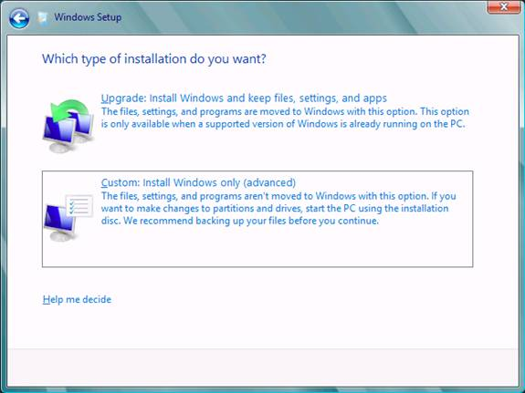 Macintosh HD:Users:slowe:Dropbox:Win8-install:e-install-5.jpg