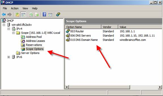how to configure network nic bonding teaming on debian linux